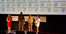 Miro Drobnému na Slovensku zakázali film, který pomohl tisícům teenagerů