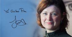 Isabella Eklöf: Nepotřebuji peníze od producentů, dostávám je jen od státu