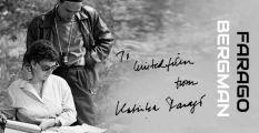 Katinka Farago-Bergman knew his job and nobody could beat him