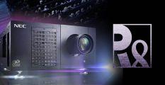 Filmaři na R8 jásají: Třetí modrý laser v ČR mají v Rychnově nad Kněžnou