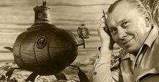 Karel Zeman: Filmový génius, který předběhl svoji dobu