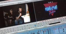 Králové videa: nový trailer, neúspěch na fondu a nová kampaň k dokončení