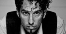 Manlio Castagna: V Itálii nezávislý film neexistuje