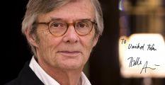 Bille August: Zajímají mě jen filmy, které vypovídají o lidských vztazích
