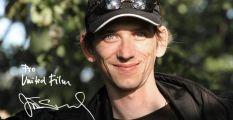 Jiří Strach: Věřím tomu, že se pohoda z natáčení přenese i do filmu