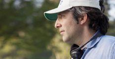Paul Weitz: Nejlepším hercům došlo,  že zajímavé role jsou v nízkorozpočtových filmech