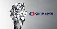 Český lev jako zrcadlo českého filmu