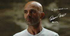 Fatmir Koci: V Albánii nezávislý film teprve vzniká