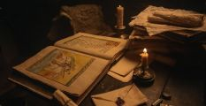 Fantasy projekty nezávislého filmu. Co je spojuje?