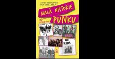 Malá historie punk: Návrat ke kořenům