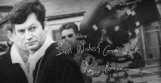 Roger Corman, rozstřelil systém a vytáhl Camerona, Coppolu či Scorseseho