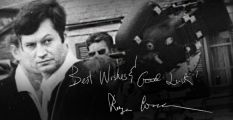 Roger Corman: Father of independent film celebrates