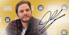 Daniel Brühl: Těší mě, když nějaký film pomůže něco ve světě změnit k lepšímu