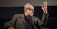Miloš Forman: Průkopník nezávislého filmu za oceánem