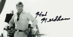 Hal Needham - One fulfilled American dream