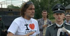 Milan Cieslar: Jsem osobně i podnikatelsky ve filmu nezávislý