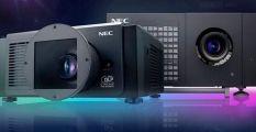 Nejstarší generace projektorů v kinech v ohrožení