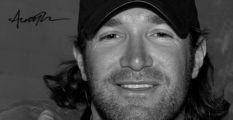 Scott Rosenbaum: Chci pracovat s pravdou a s kreativními lidmi