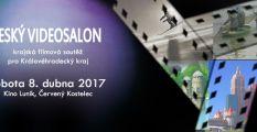 Kino Luník v Červeném Kostelci hostí filmovou soutěž pro kraj Královéhradecka