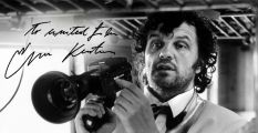 Emir Kusturica: I always wanted my films have some value