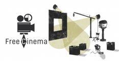 Kurzy postprodukce od Free Cinema