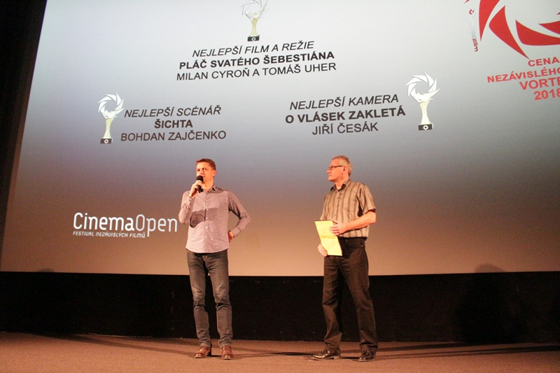 Cinema Open 2018 21