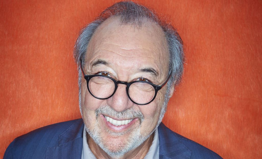James L.Brooks 2