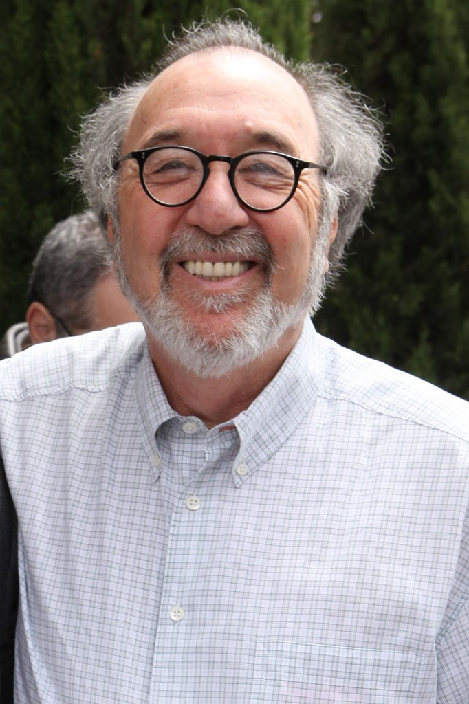 James L.Brooks 6
