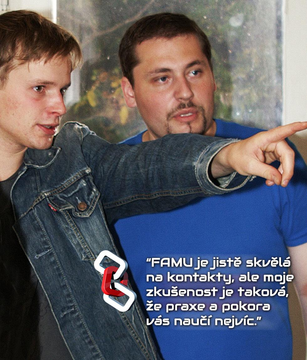 Karel Coma cit