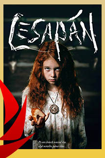Nezávislým filmem roku je Lesapán