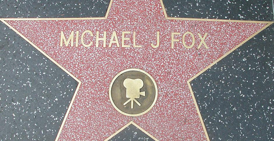M.J.Fox 06