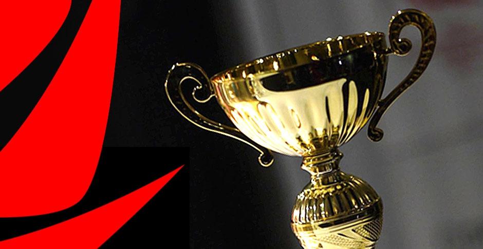 Co ukázal nultý ročník ceny nezávislému filmu roku Vortex 2016?