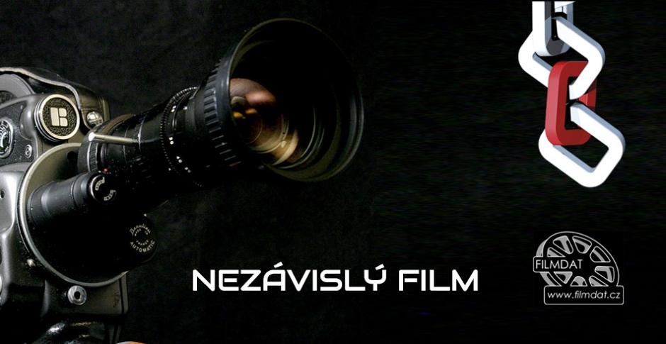 V Česku se poprvé definuje nezávislý film