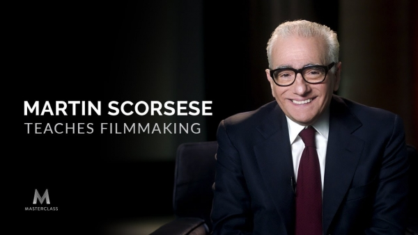 Lekce režie od Scorseseho nebo Howarda on-line