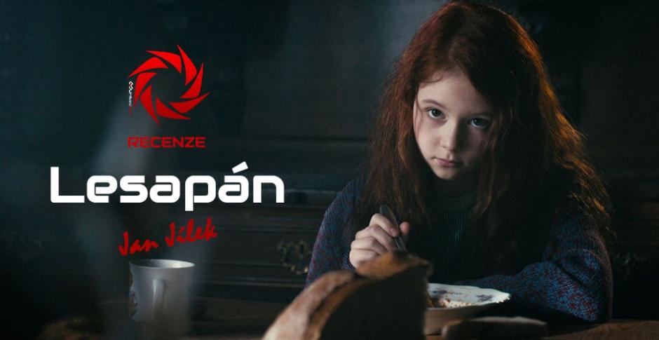 Recenze: Nezávislý film Lesapán překonává český mainstream