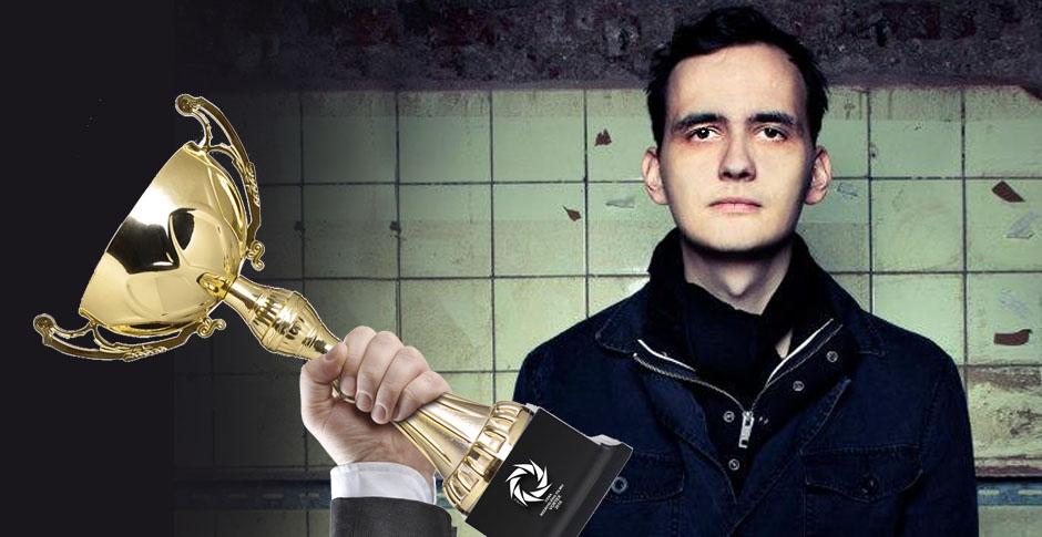Pán nezávislého filmu Pavel Soukup: Skrze svoji práci se snažím pochopit sám sebe