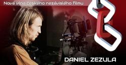 Všestranný tvůrce Daniel Zezula