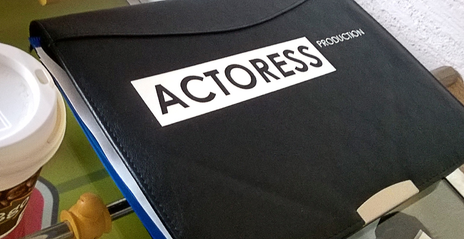 Režisér Pomsty David Balda právě dotáčí svůj další film