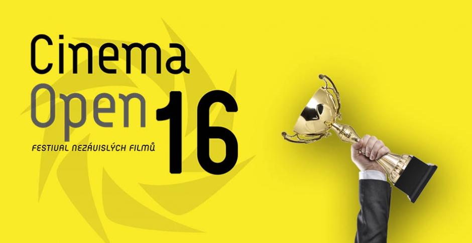 Zvuk nezávislého roste, letošní Cinema Open ve třech městech
