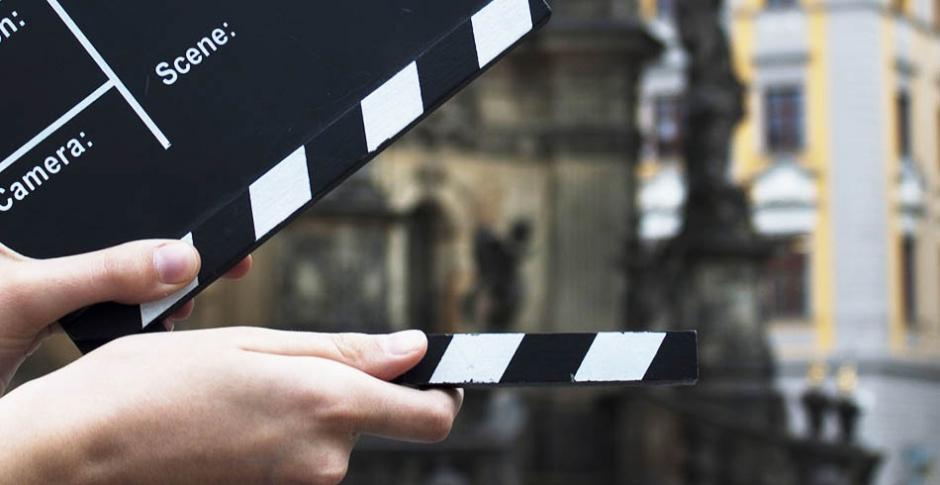 Akademická půda stvrdila potřebu nezávislého filmu vČechách