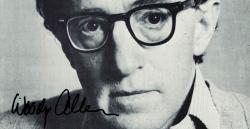 Woody Allen: Jakmile film dokončím, přestane mě zajímat