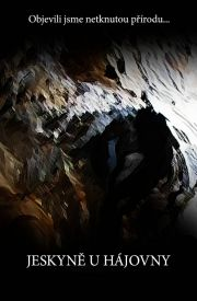Jeskyně u hájovny