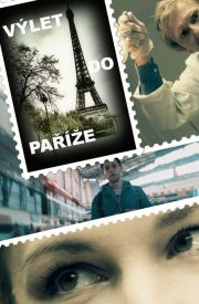 Výlet do Paříže
