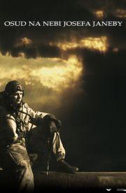 Osud na nebi Josefa Janeby