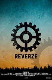 Reverze
